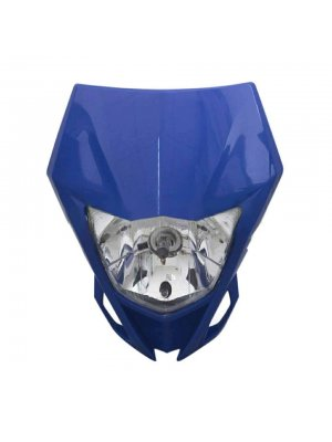 Маска за Yamaha Wr