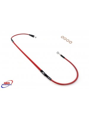 Маркуч за предна спирачка за HONDA CR 125 250 500 95-08 CRF 250 450 R 02-08