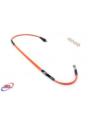 Маркуч за предна спирачка за KTM 250 300 380 EXC 98-99 400 540 620 SC SXC