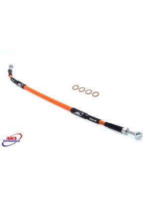 Маркуч за предна спирачка за KTM 125 200 250 300 350 400 450 500 EXC EXC-F