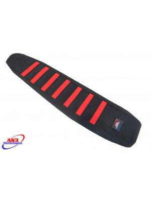 Калъф за седалка за HONDA CR 125 250 02-08 CRF 450 R 02-04