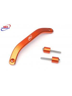 Дръжка за KTM 125-450 SX SXF 11-15 125 200 250 300 350 500 EXC 12-16