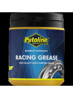 Грес PUTOLINE Racing Grease 600ml