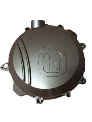 OEM Капак съединител за HSQ TE 250/300 17