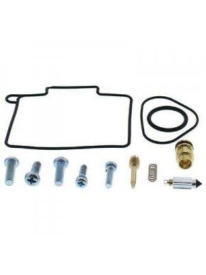 Ремонтен комплект карбуратор KTM/HSQ 300 17-19