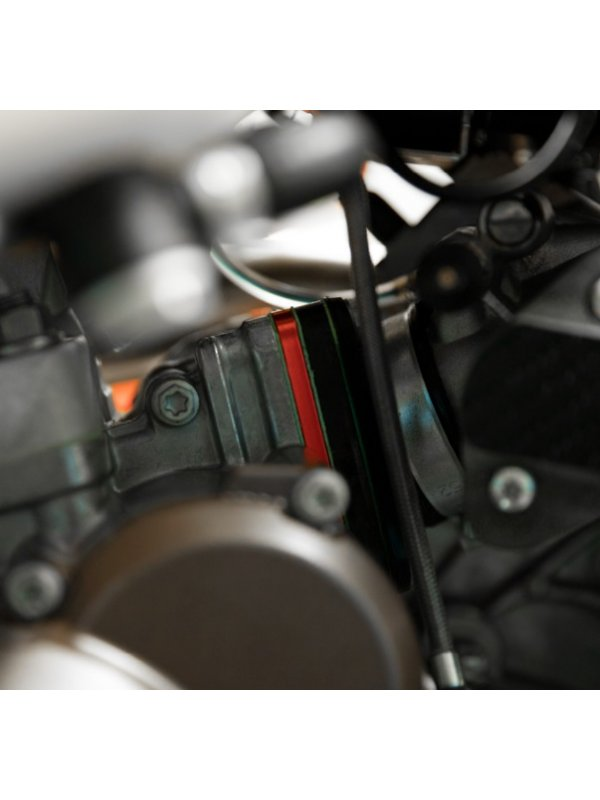 Спейсър за повече ниски KTM/HSQ /GAS GAS TPI 2018-2022