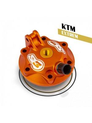 Тунинг глава S3 EXTREME за KTM EXC 300 -2016