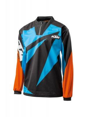 Блуза KTM RACETECH WP SHIRT