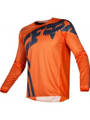 Блуза FOX 180 COTA JERSEY ORANGE