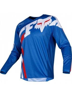 Блуза FOX 180 COTA JERSEY