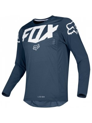 Блуза FOX LEGION LT JERSEY