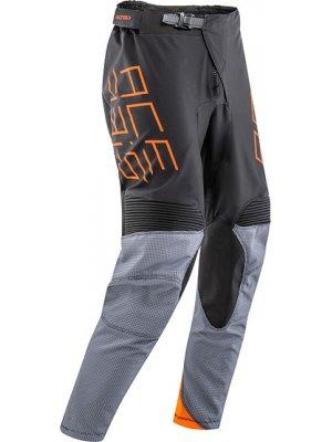 Fireflight MX Панталон