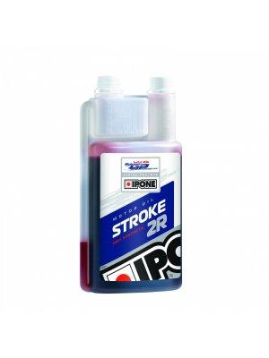 IPONE STROKE 2R Състезателно масло