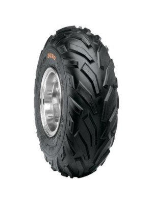 Duro DI2005 BLACK HAWK 18x9,50-8 TL