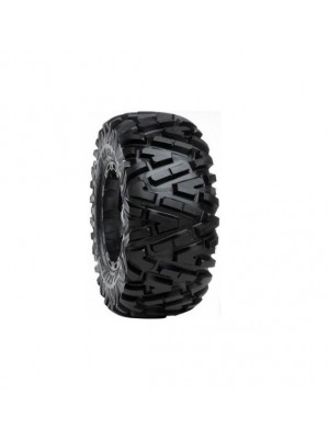 Duro DI2025 POWER GRIP 24x10R11 TL