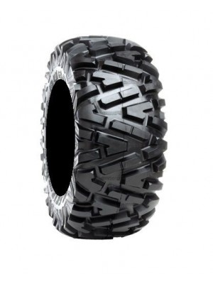 Duro DI2025 POWER GRIP 26x11R12 TL