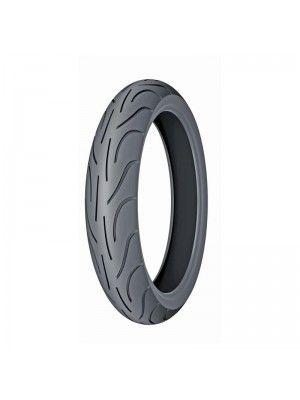 Michelin PILOT POWER 120/70ZR17 TL