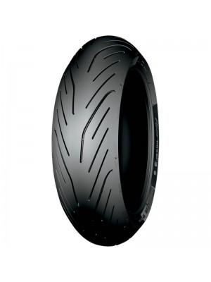 Michelin PILOT POWER 160/60ZR17 TL