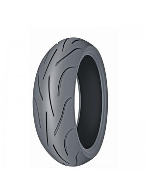Michelin PILOT POWER 180/55ZR17 TL
