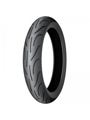 Michelin PILOT POWER 2CT 120/60ZR17 TL