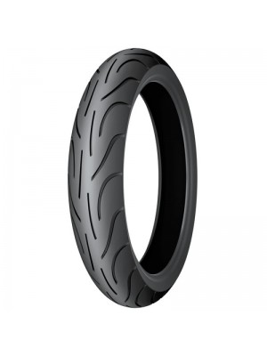 Michelin PILOT POWER 2CT 120/70ZR17 TL