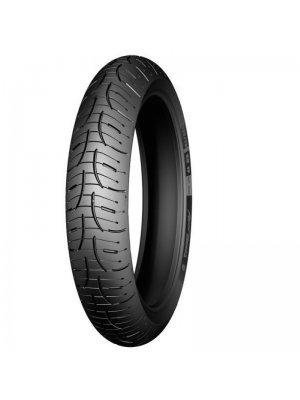 Michelin PILOT ROAD 4 120/70ZR17 TL