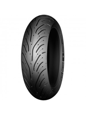 Michelin PILOT ROAD 4 160/60ZR17 TL