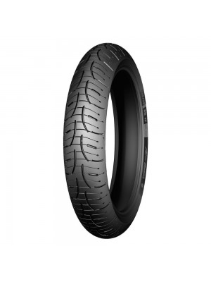Michelin PILOT ROAD 4 GT 120/70ZR17 TL