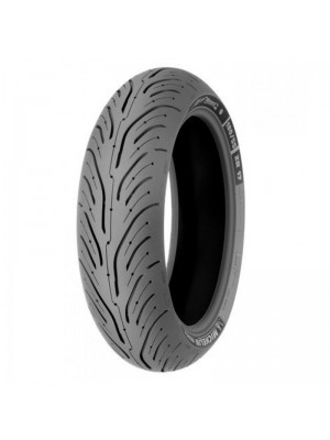 Michelin PILOT ROAD 4 GT 180/55ZR17 TL