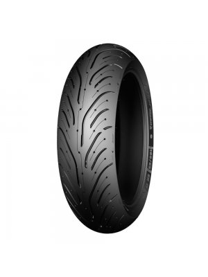 Michelin PILOT ROAD 4 190/50ZR17 TL