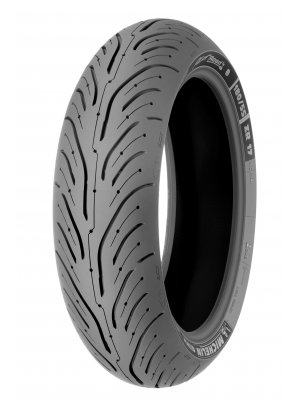 Michelin PILOT ROAD 4 GT 170/60R17 TL