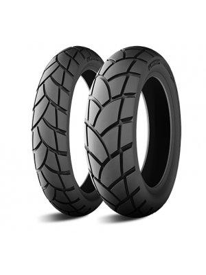 Michelin Anakee II 110/80R - 19 (59V) F TL/TT