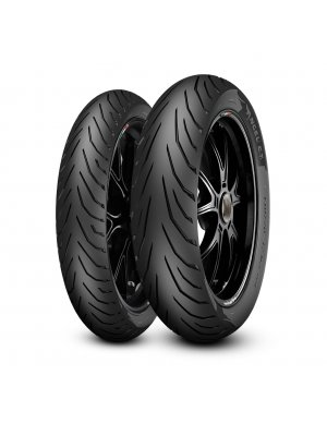 Pirelli Angel CiTy 150/60 - 17 (66S) R TL