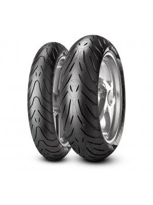 Pirelli Angel ST 120/70 ZR 17 (58W) TL