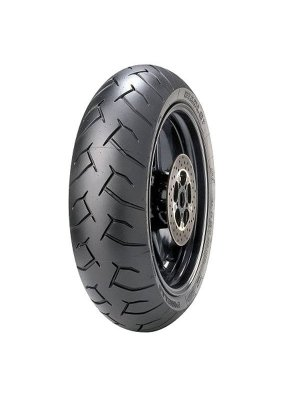 Pirelli Diablo 180/55ZR-17 M/C (73W) TL