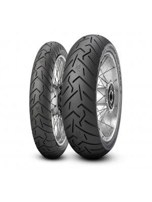 Pirelli Scorpion Trail II 100/90 - 19 (57V) F TL