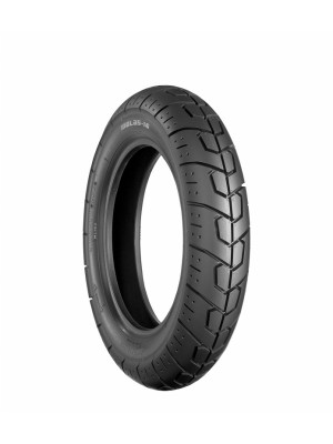 BRIDGESTONE ML16 120/90-10 TL