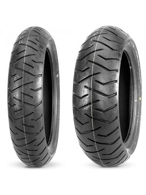BRIDGESTONE TH01 M 160/60R14 TL