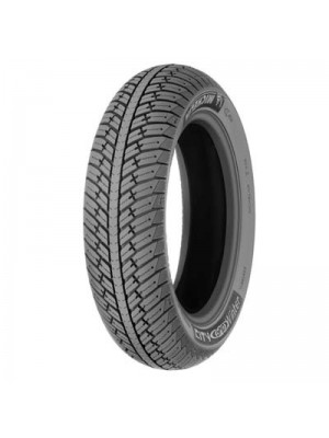 MICHELIN CITY GRIP WINTER 120/70-12 TL