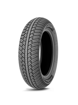 MICHELIN CITY GRIP WINTER 130/70-12 TL