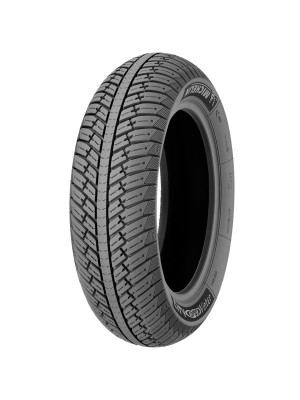 MICHELIN CITY GRIP WINTER 140/60-14 TL