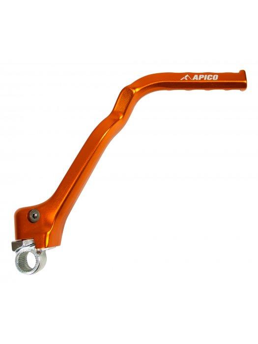 Манивела APICO за KTM SX/EXC250-300 98-16, SX-F250 06-11, EXC-F350 12-16, EXC450-500 12-16