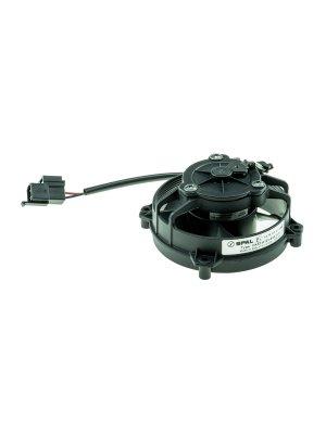 Вентилатор SPAL за KTM/HSQ/BETA