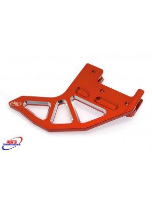 Предпазител за заден диск за KTM 125 150 200 250 300 350 450 500 SX SXF EXC EXC-F 04-18