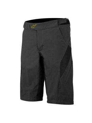 Къси панталони Alpinestars Hyperlight