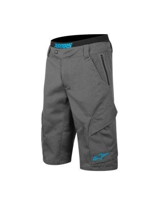 Къси панталони Alpinestars Manual