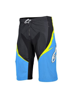 Шорти Alpinestars Sight