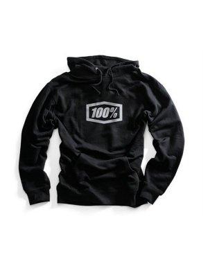 Блуза 100% Corpo sweatshirt