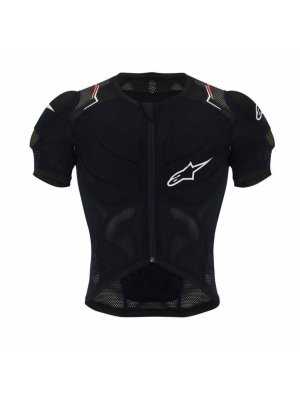 Броня Alpinestars Evolution jacket