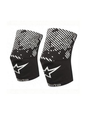 Наколенки Alpinestars MTB Knee Socks